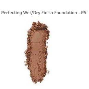 beauticontrol Makeup - BEAUTYCONTROL foundation P5